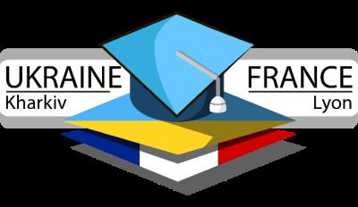 international-programs-img
